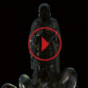 serpent-video