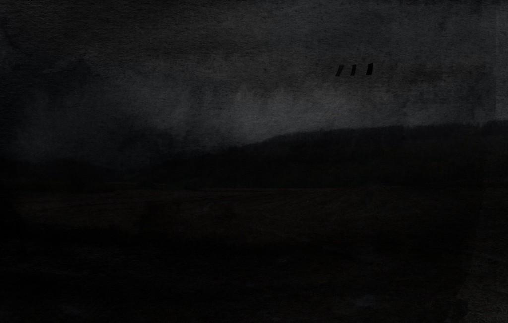 deuterror-agripen-00