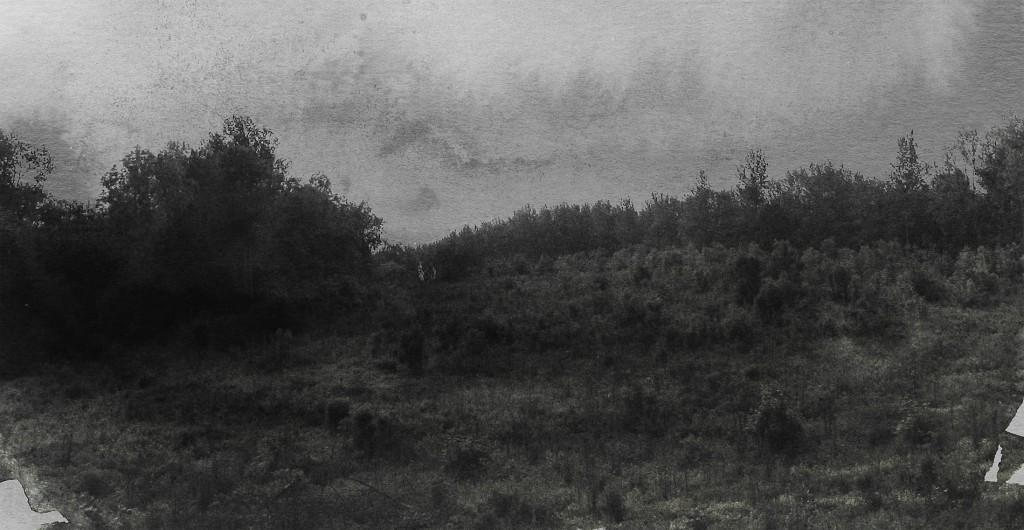 deuterror-agripen-04