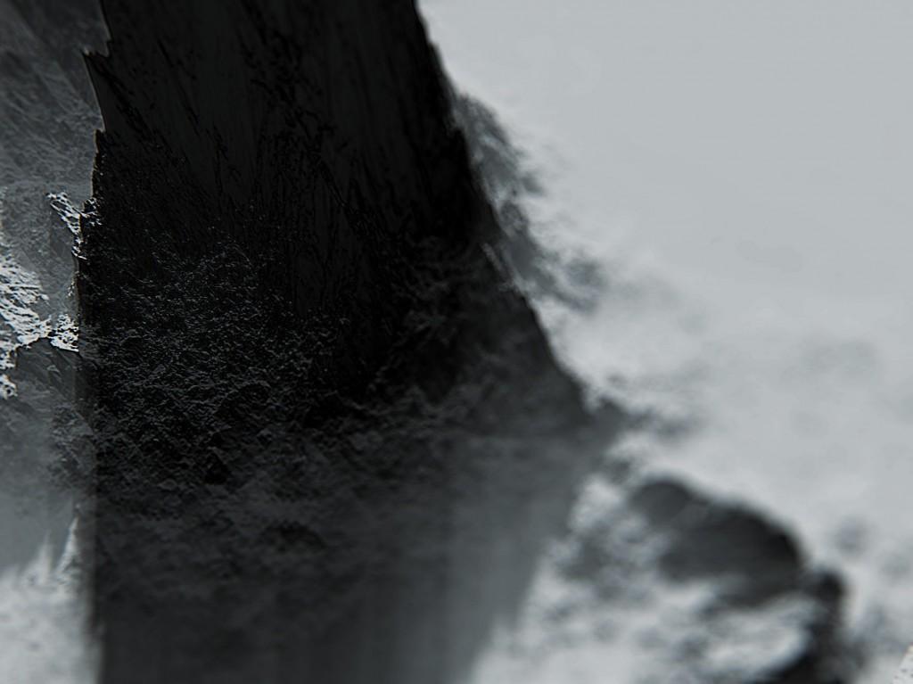 deuterror-cohortaris-lex-06