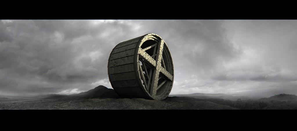 deuterror-le-gueule-de-guerre-01