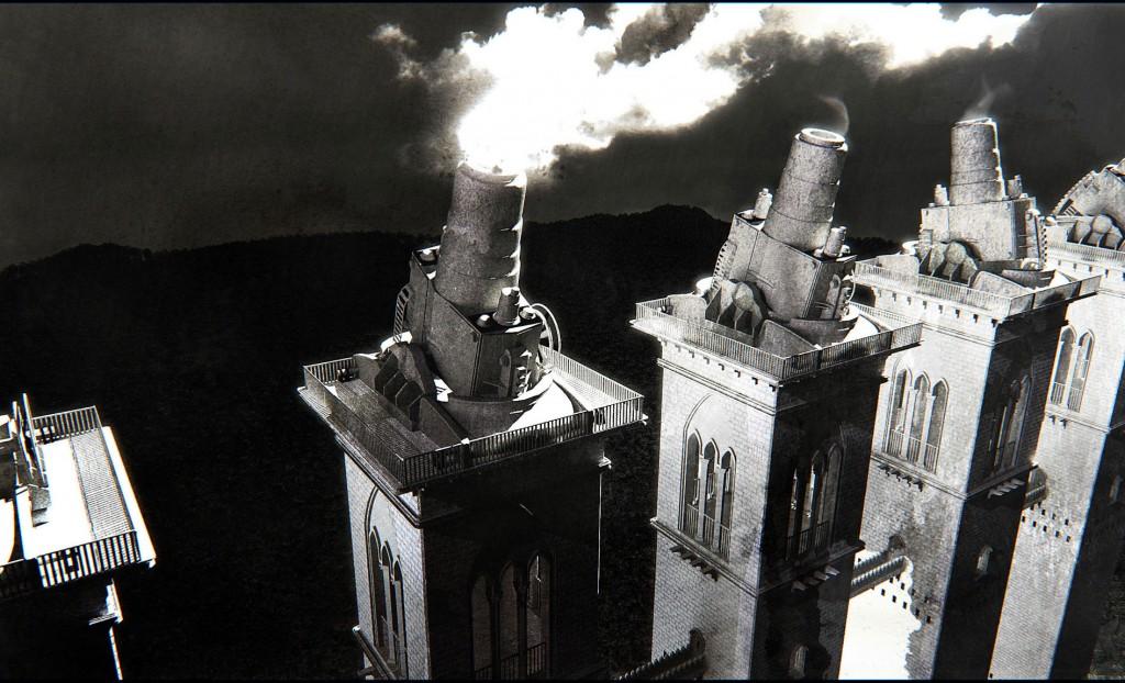 deuterror-le-gueule-de-guerre-04