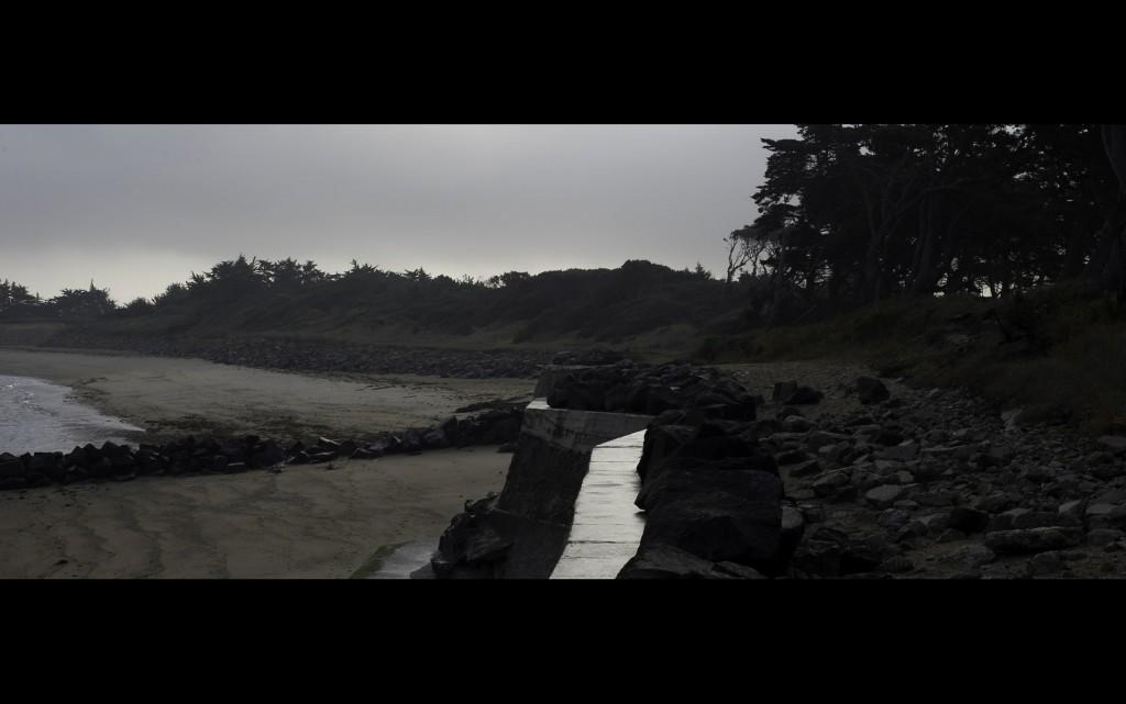 noirmoutier-marais-mer-plage-abbaye-blanche-chaize-fort-Larron