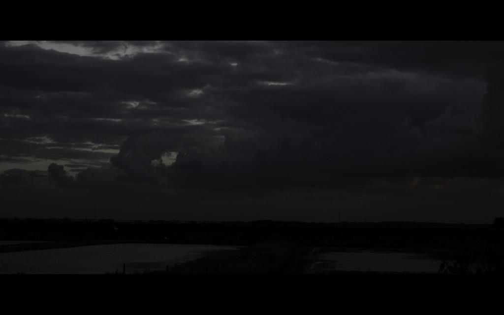 noirmoutier-marais-salant-mer-plage-abbaye-chaize-mullembourg