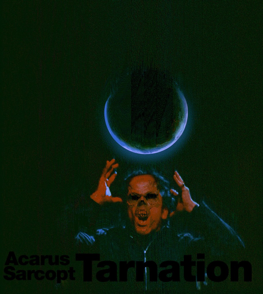 acarus-sarcopt-tarnation