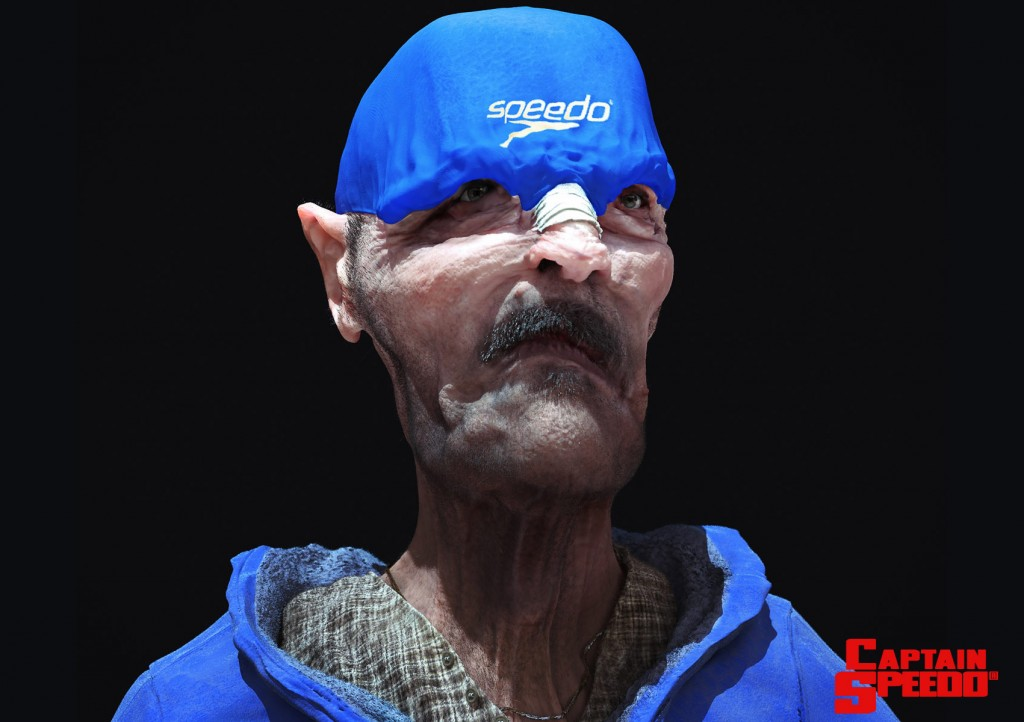 captain-speedo-zbrush-lightwave-003