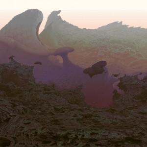 decoherent-landscape-001