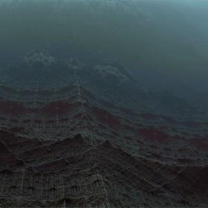 decoherent-landscape-003