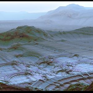 decoherent-landscape-004