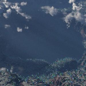decoherent-landscape-005