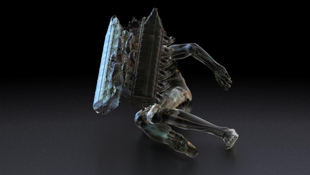 mimotor-003