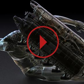 mimotor-3d-printedglass-video