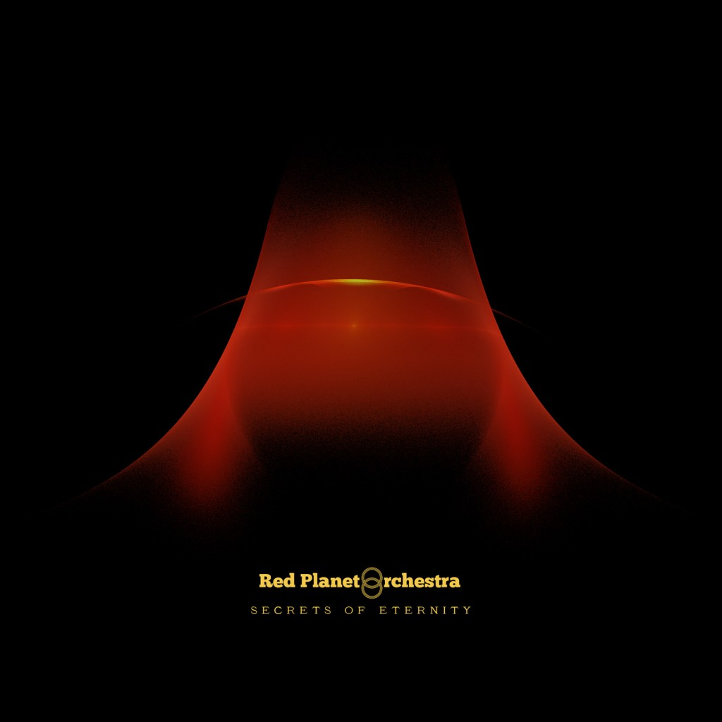 secrets-of-eternity-red-planet-orchestra-1600
