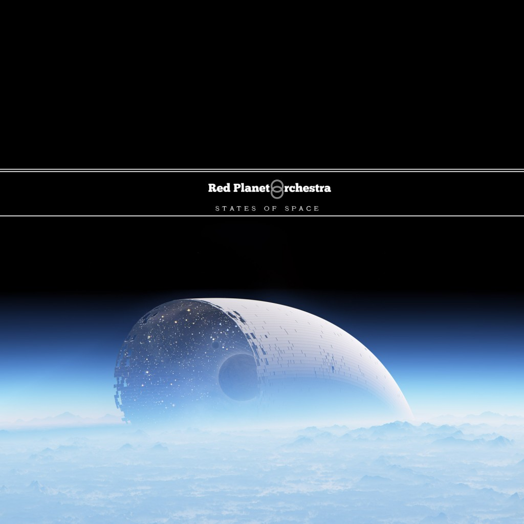 states-of-space-red-planet-orchestra-1600