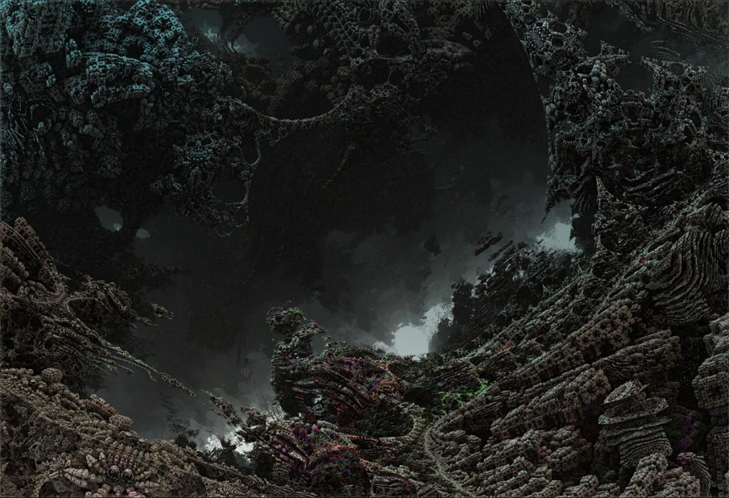 cryo-chamber-azatoth-crombez-butho